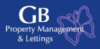 GB Property Management & Lettings