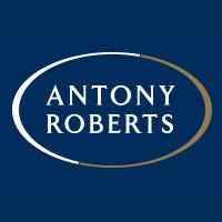Antony Roberts