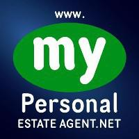My Personal Estate Agent