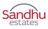 Sandhu Estates