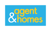 Agent & Homes - Notting Hill