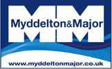 Myddelton