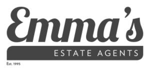 Emma's Estate Agents