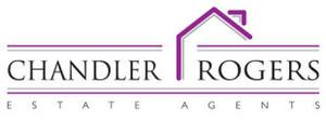 Chandler Rogers Estate Agents