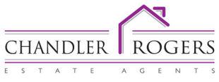 Chandler Rogers Estate Agents