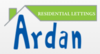 Ardan Lettings and Property Management