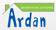 Ardan Lettings & Property Management - New Marske