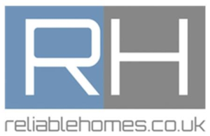 Reliable Homes