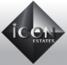 Icon Estates