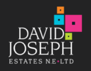 David Joseph Estates N.E