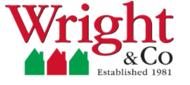 Wright & Co