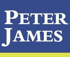 Peter James Estate Agents