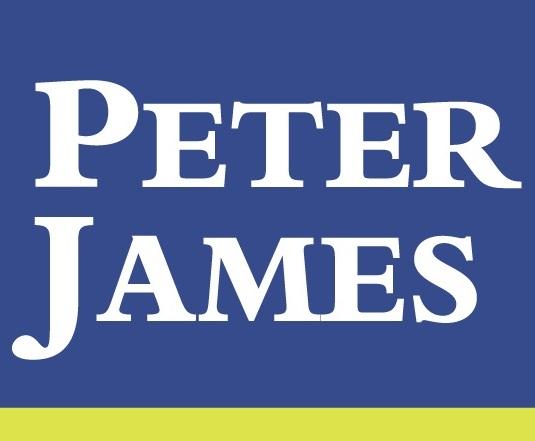 Peter James Estate Agents - Brockley