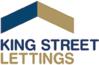 King Street Lettings