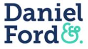 Daniel Ford & Co