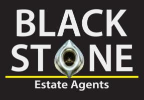 Black Stone Estate Agents