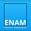 Enam Property Management