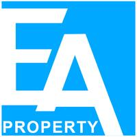 EA Property