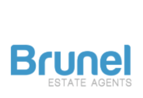 Brunel Estate Agents