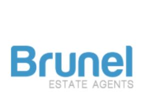 Brunel Estate Agents