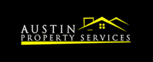 Austin Property Services