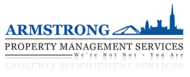 Armstrong Property Management Services