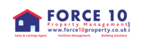 Force 10 Property Management