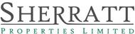 Sherratt Properties