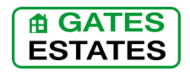 Gates Estates