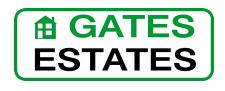 Gates Estates