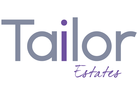 Tailor Estates