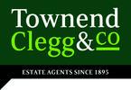 Townend