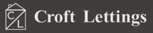 Croft Lettings