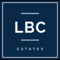 LBC Estates