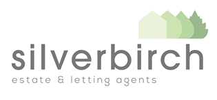 Silverbirch Estate & Letting Agents