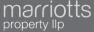 Marriotts Property