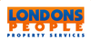 Londons People Property