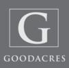Goodacres Residential - Kempston