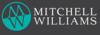 Mitchell Williams Estate Agents