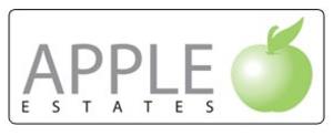 Apple Estates