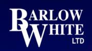 Barlow White