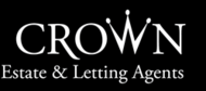 Crown Estate & Letting Agents - Chepstow