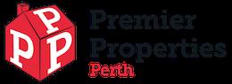 Premier Properties Perth
