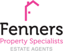 Fenners Property Specialists - South Kensington
