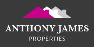 Anthony James Properties