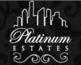 Platinum Estates