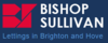 Bishop Sullivan Lettings