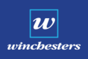 Winchesters Lettings