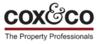 Cox & Co