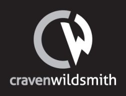 Craven Wildsmith Property Management